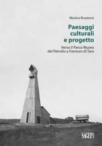 Paesaggi culturali e progetto.